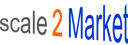 Scale2market logo