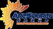 arcsource logo