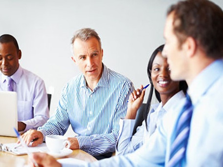 How to Hire a Good Business Development Consultant
