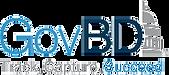 GovBD-Logoandtagline small transparent.p
