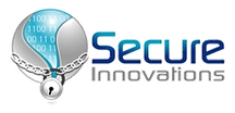 SI logo transparent packground.png