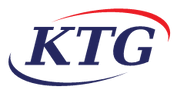KTG logo.png