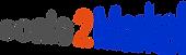 logo dark orange.png