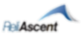 ReliAscent Transparent Background Logo -