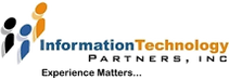 IT Partners logo.png