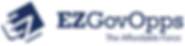 EZG logo.png