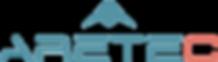 aretec logo transparent.png