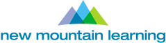 nml_logo.png