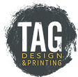 TAG logo transparent.png