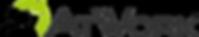 atwork logo transparent.png