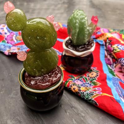 sucette-personnalisee-amezaiku-cactus--mariage-lyon.jpg