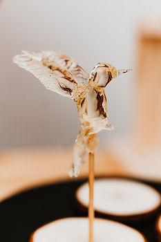 amezaiku-sucette-japonaise-artistique-ar