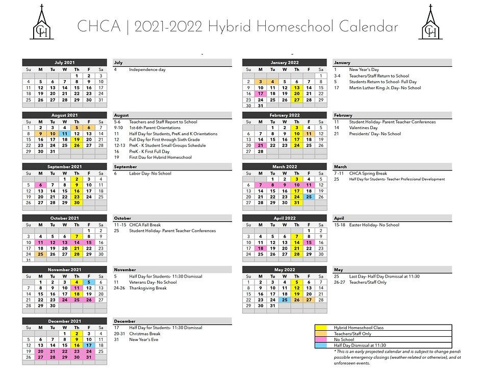 CHCA Calendar 21-22.jpg