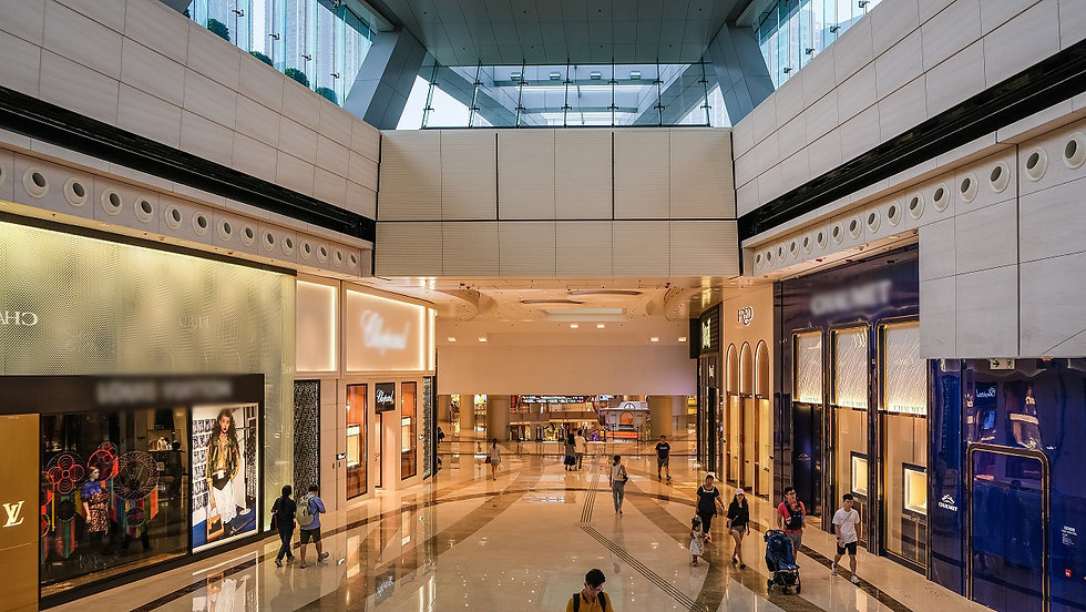 Mall 1.jpg