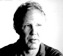 JERROLD FREEDMAN Director and Writer
