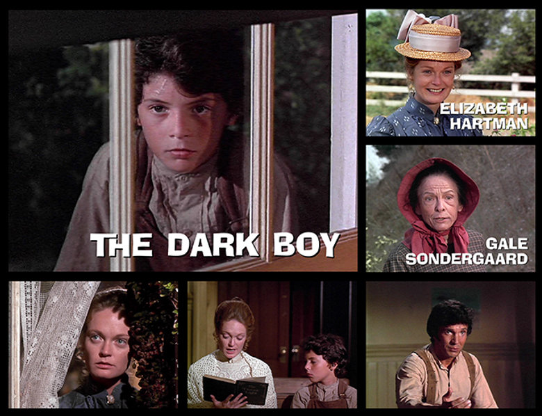 DarkBoyMarquee.jpg
