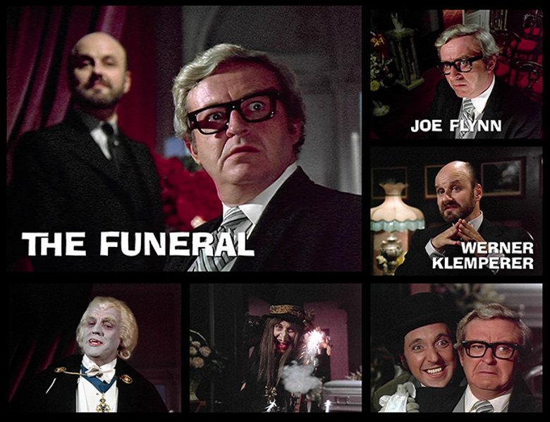 FuneralMarquee.jpg