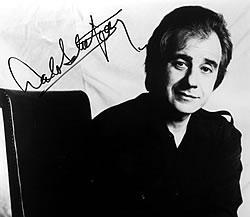 LALO SCHIFRIN Composer