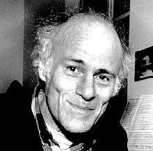 PAUL GLASS Composer
