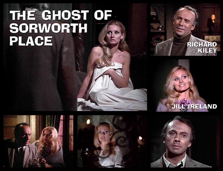 GhostSorworthMarquee.jpg