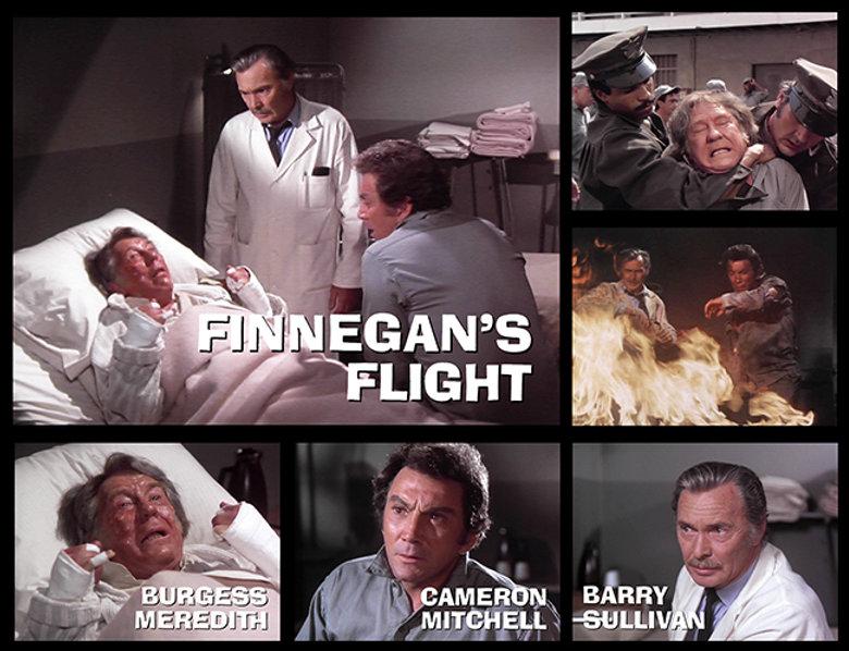 FinnegansFlightMarquee.jpg