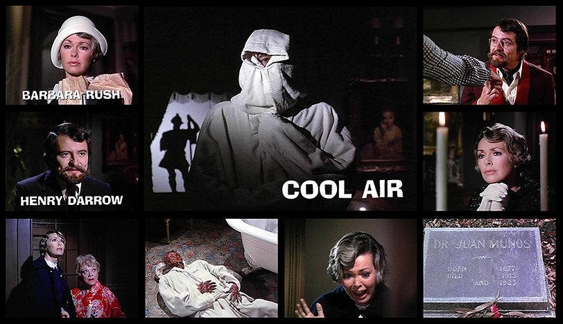 CoolAirMarquee.jpg