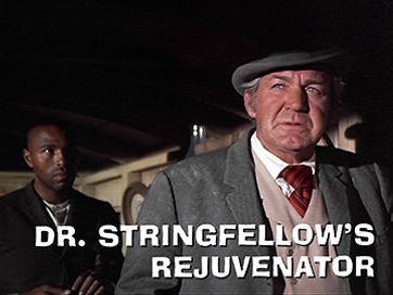 stringfellow35.jpg