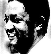 OLIVER NELSON Composer