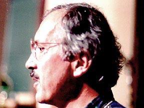 WILLIAM HALE Director
