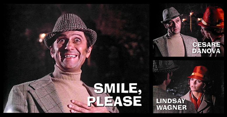 SmilePleaseMarquee.jpg