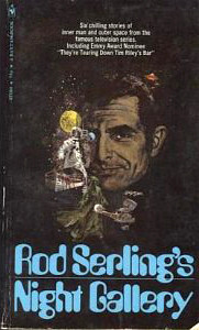 17-paperback1.jpg