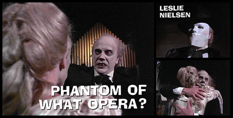 PhantomOperaMarquee.jpg