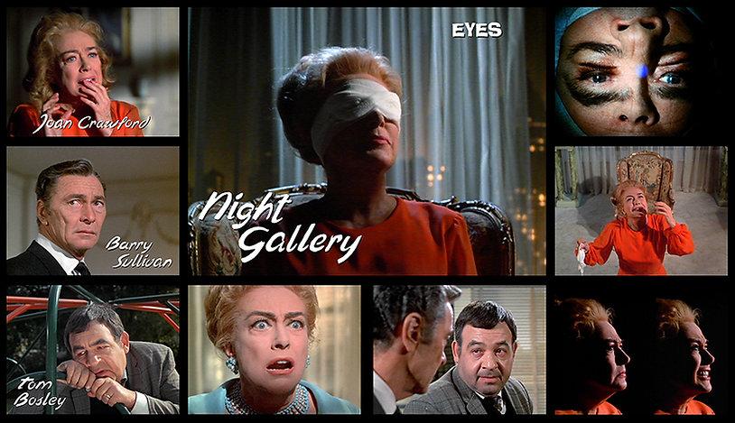 EyesMarquee.jpg