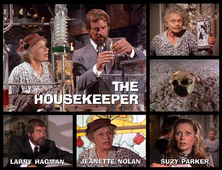 HousekeeperMarquee.jpg