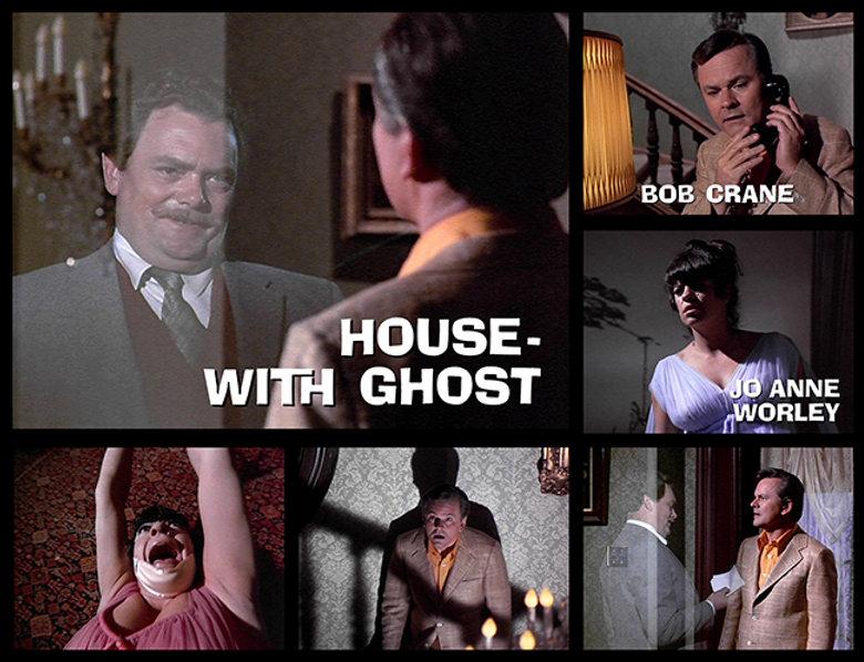 HouseGhostMarquee.jpg