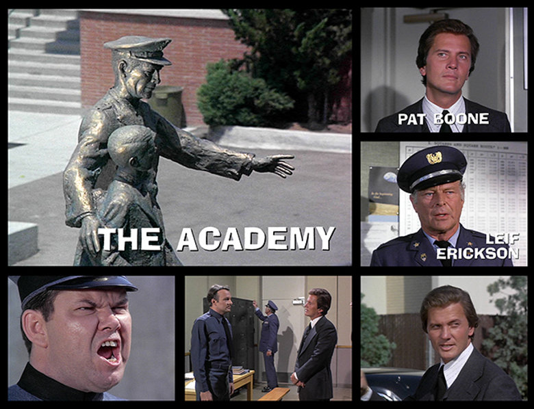 AcademyMarquee.jpg