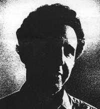 ROBERT PRINCE Composer