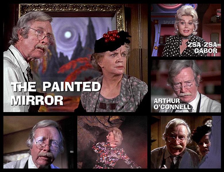PaintedMirrorMarquee.jpg