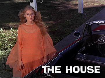 house35.jpg