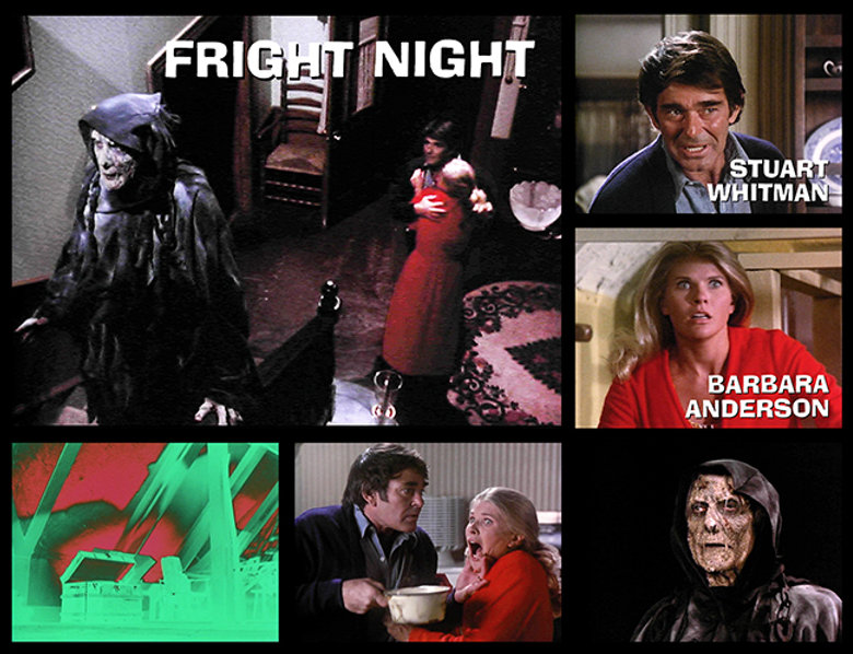 FrightNightMarquee.jpg