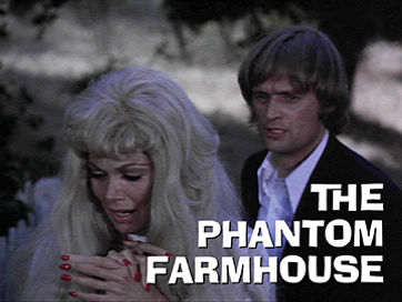 phantom45.jpg