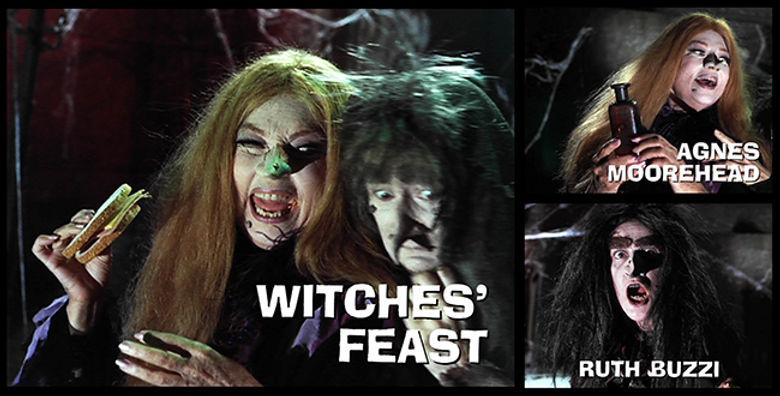 WitchesFeastMarquee.jpg