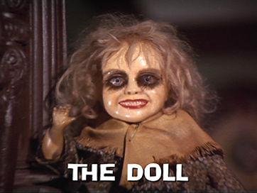 doll43.jpg