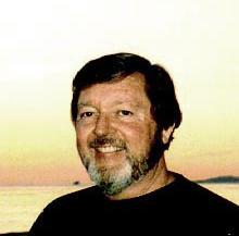 LARRY LESTER Film Editor