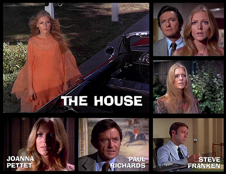 HouseMarquee.jpg