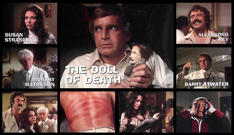 DollDeathMarquee.jpg