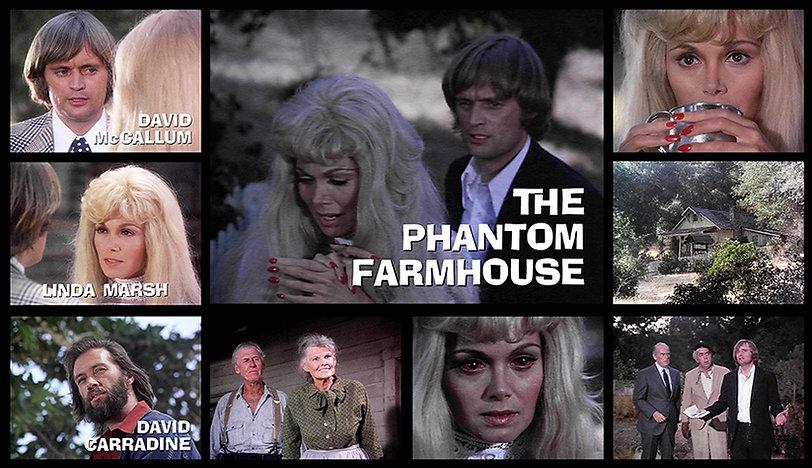 PhantomFarmhouseMarquee.jpg