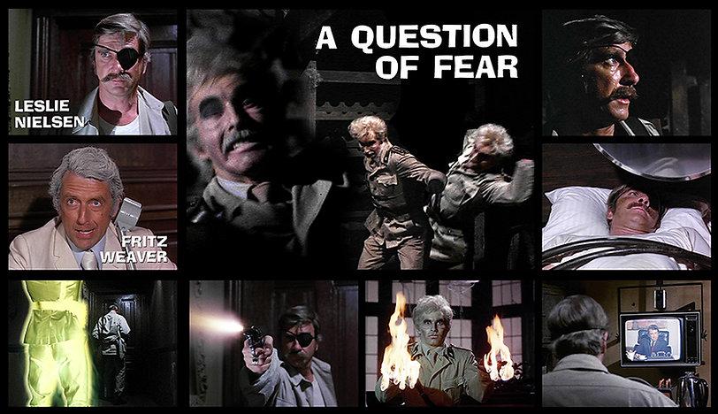 QuestionFearMarquee.jpg