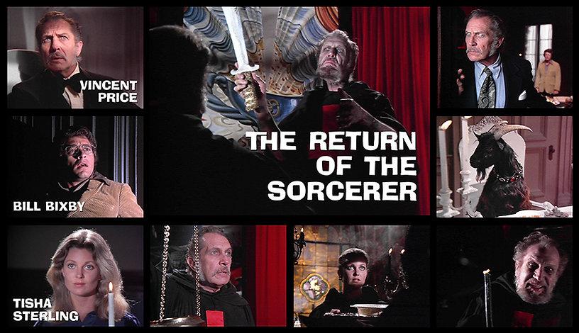 ReturnSorcererMarquee.jpg