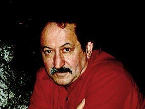 JOSEPH ALVES JR. Art Director